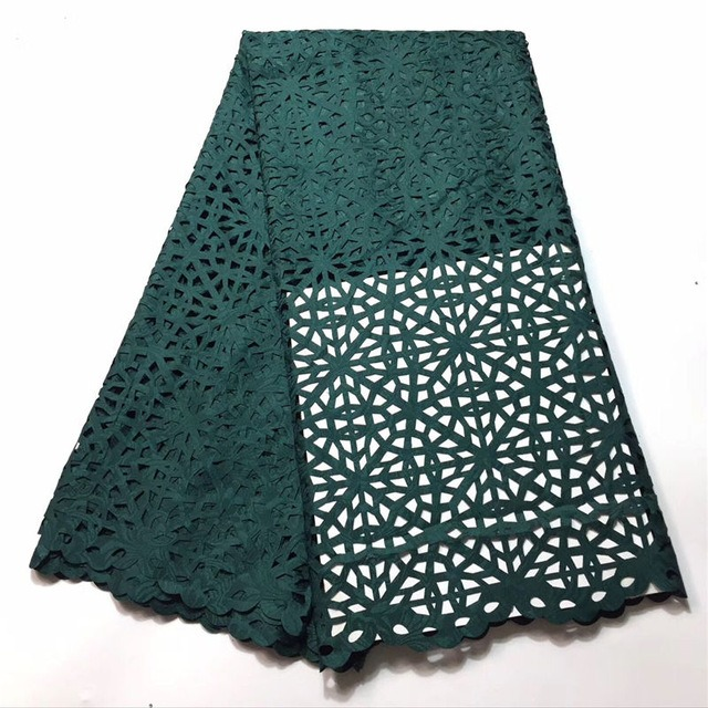African Style Multi Color Lasercut Design Laser Cut Lace Fabric With 3d Flower For Asoebi Dress.jpg 640x640