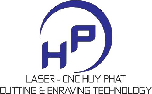 Huy Phát Laser